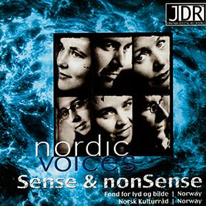 sense_nonsense_parallellogram