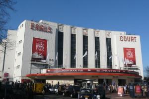 Earls_Court_Exhibition_Centre