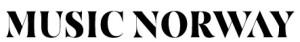 MN_logo_horizontal_black